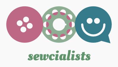 sewcialists_logo